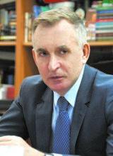 Положевец Петр Григорьевич